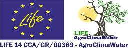 Life Agro Clima Water